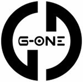 G One