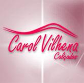 Carol Vilhena