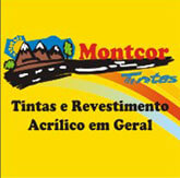 Montcor