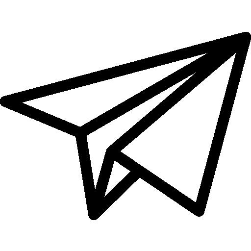 Pplane.png (21.884 bytes)