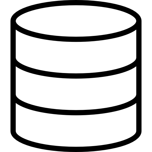 databank.png (16.839 bytes)