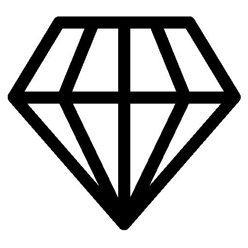 diamond.png (21.133 bytes)