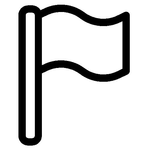 flag.png (9.823 bytes)