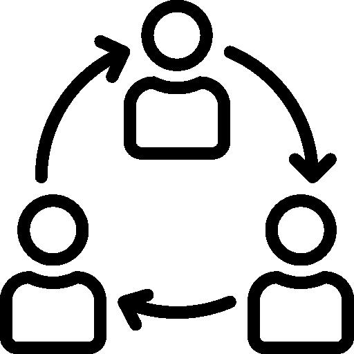 parcerias.png (24.038 bytes)